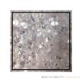 https://www.studiokatia.com/collections/confetti/products/majestic-confetti