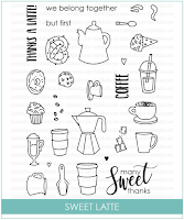 https://www.studiokatia.com/collections/clear-stamps/products/sweet-latte-clear-stamp-set