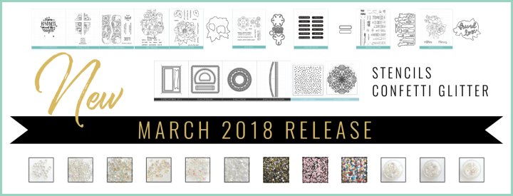 march-release-2018-banner@2x