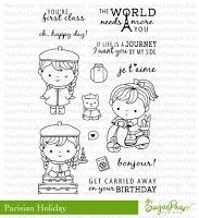 http://www.sugarpeadesigns.com/product/parisian-holiday