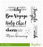 http://www.sugarpeadesigns.com/product/chic-wishes