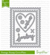 http://www.sugarpeadesigns.com/product/sugarcut-postage-stamp