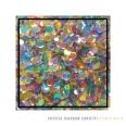 https://www.studiokatia.com/collections/confetti/products/crystal-rainbow-confetti