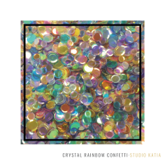 https://www.studiokatia.com/collections/confetti/products/crystal-rainbow-confetti
