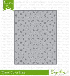 http://www.sugarpeadesigns.com/product/sugarcut-eyelet-coverplate