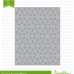 http://www.sugarpeadesigns.com/product/sugarcut-eyelet-coverplate