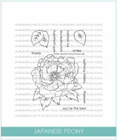 https://www.studiokatia.com/collections/clear-stamps/products/japanese-peony-clear-stamp-set