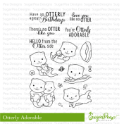 http://www.sugarpeadesigns.com/product/otterly-adorable