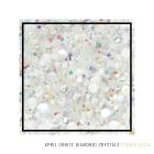 https://www.studiokatia.com/collections/crystals/products/april-crystals