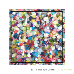 https://www.studiokatia.com/collections/confetti/products/satin-rainbow-confetti