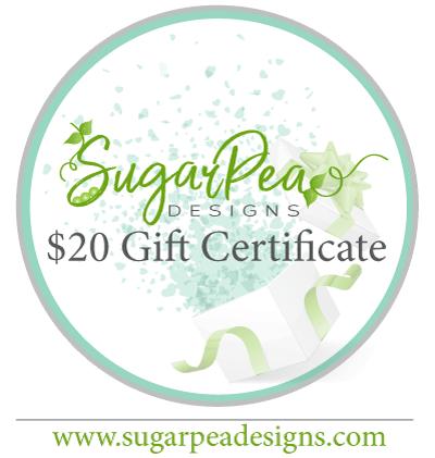 SPD-20-Gift-Certificate