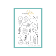 https://www.studiokatia.com/products/under-the-sea-clear-stamp-set