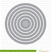 http://www.sugarpeadesigns.com/product/sugarcuts-zig-zag-stitched-circles