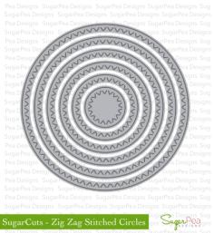 http://www.sugarpeadesigns.com/product/sugarcuts-zig-zag-stitched-circles