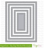 http://www.sugarpeadesigns.com/product/sugarcut-zig-zag-stitched-rectangles