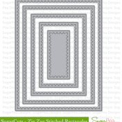http://www.sugarpeadesigns.com/product/sugarcut-zig-zag-stitched-rectangles