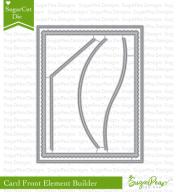 http://www.sugarpeadesigns.com/product/sugarcut-card-front-element-builder