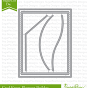 http://www.sugarpeadesigns.com/product/sugarcut-card-front-element-builder