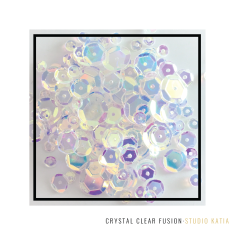 https://www.studiokatia.com/collections/sequin-mixes/products/crystal-clear-sequins-fusion
