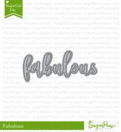 http://www.sugarpeadesigns.com/product/sugarcut-fabulous