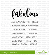 http://www.sugarpeadesigns.com/product/simply-fabulous
