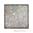 https://www.studiokatia.com/collections/crystals/products/sparkling-crystals-mix