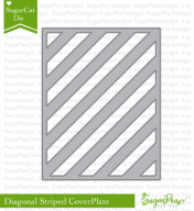 http://www.sugarpeadesigns.com/product/sugarcut-diagonal-striped-coverplate