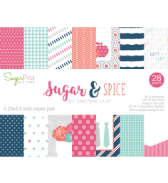 http://www.sugarpeadesigns.com/product/sugar-spice-patterned-paper-collection