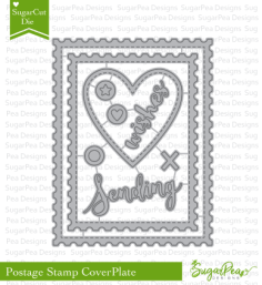 http://www.sugarpeadesigns.com/product/sugarcut-postage-stamp