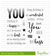 http://www.sugarpeadesigns.com/product/sweet-sentiments-you