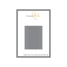 https://www.studiokatia.com/products/halftone-dots-cover-creative-die