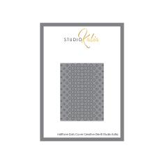https://www.studiokatia.com/products/halftone-dots-cover-creative-die