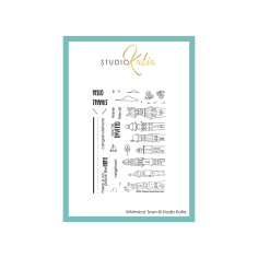 https://www.studiokatia.com/products/whimsical-town-clear-stamp-set