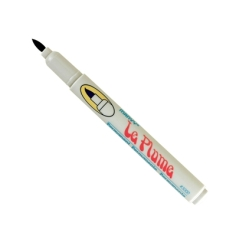 http://www.uchida.com/product/410/le-plume-permanent-markers