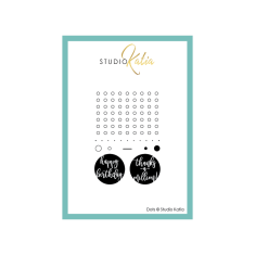 dots_clear_stamp_set_1000x