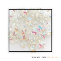 IRIDESCENT_STARS_2x_b40e6a57-a8d3-42b0-ae2a-6a8263e2c394_1000x