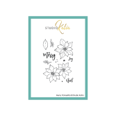 https://www.studiokatia.com/collections/clear-stamps/products/merry-poinsettia-clear-stamp-set