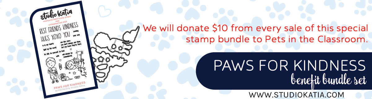 paws_banner_2