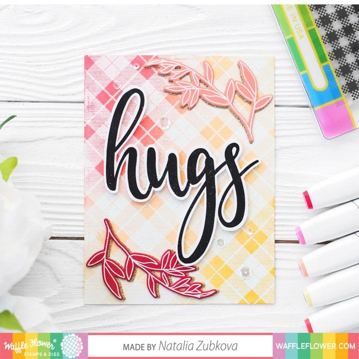 WFC202006-271321 Oversized Hugs - Natalia 1
